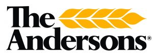 logo for The Andersons