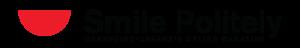 Smile Politely Logo
