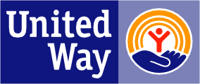 United Way of Champaign County