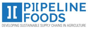 logo for Pipeline Foods