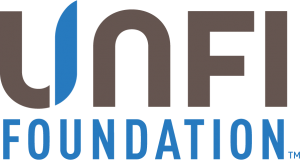 UNFI Foundation logo