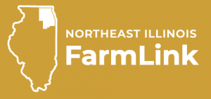 FarmLink Northeast Illinois