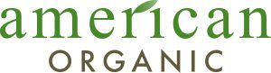 American Organic Logo