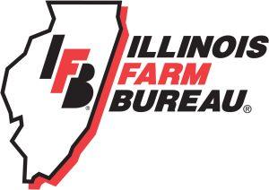 Illinois Farm Bureau Logo