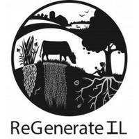 ReGenerateIL